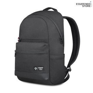 Bodypack Prodigers Gracious 1.0 Backpack