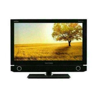 Polytron LED TV PLD20D901 20 inch