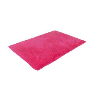 Karpet Bulu Polypom Ukuran 150 x 100 x 2 cm