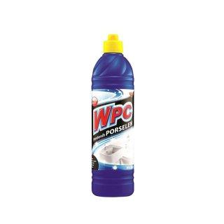 WPC Biru
