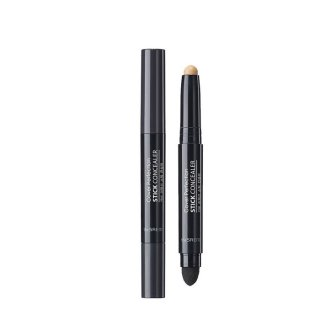 Cover Perfection Stick Concealer