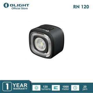 OLIGHT RN 120 Lampu Belakang Sepeda