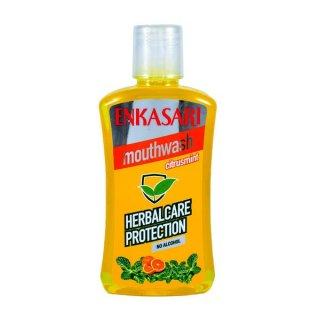 Enkasari Mouthwash Citrusmint