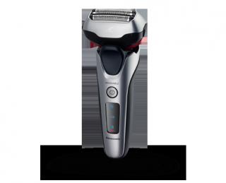 Shaver Panasonic ES-LT2A