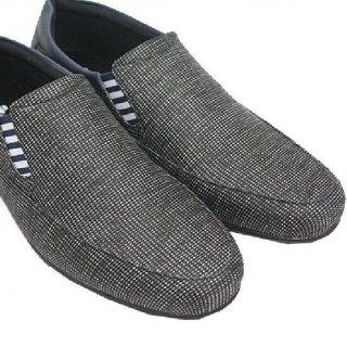Dr. Kevin Men Casual Shoes 851-005