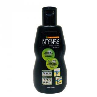 Intense Shampoo Anti Rontok 100 ml