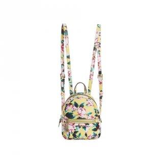 Tas Guess Wanita - Detail Mini Micro Backpack