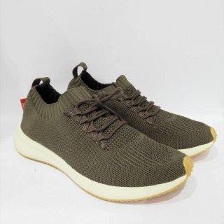 Sepatu Casual Piero Terrasocks Evo Women