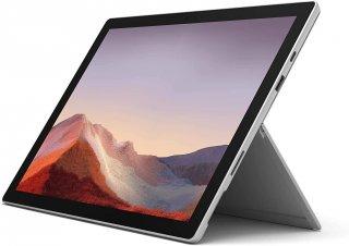 Microsoft Surface Pro 7 Intel Core i7