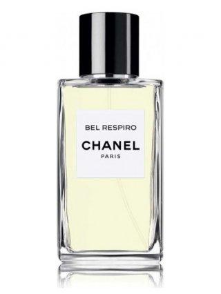 Parfum Chanel Bel Respiro Les Exclusifs EDP