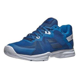Sepatu Tenis - Babolat SFX3