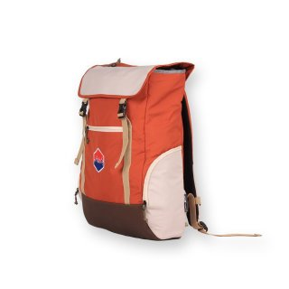 ARTCH - RUCKSACK - ORANGE