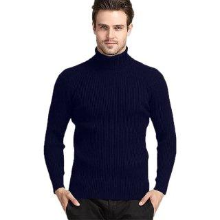 Sweater Rajut Personalised
