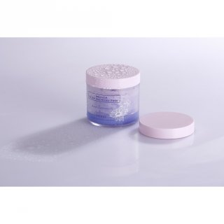 PETITFEE Azulene Ultra Soothing Pads