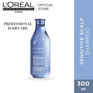 L'Oreal Professionnel Serie Expert Sensibalance Shampoo