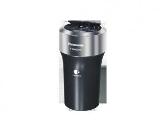 Panasonic F-GMG01A
