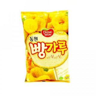 Tepung Roti Dongwon 210 gr