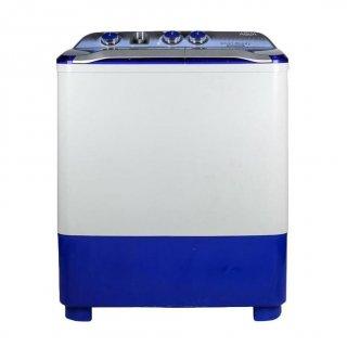 Mesin Cuci Aqua Japan QW-1080XT