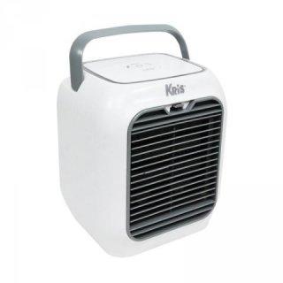 Kris Air Cooler Mini Penyejuk Ruangan