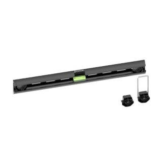 Innovo WB-327 Ultra Slim Wall Bracket