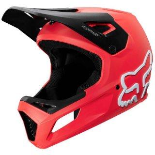 Helm Sepeda Fox Rampage