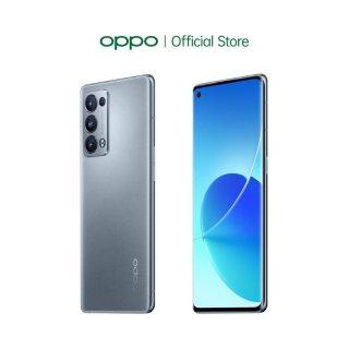 OPPO Reno6 Pro+ 5G