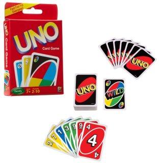 UNO Card Original