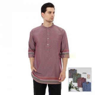 Cogen Baju Muslim Pria Pakistan