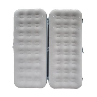Intime 288724 Meradiso Double Air Bed