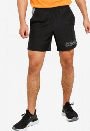 "As M Nike Challenger 7"" Bf Gx Running Shorts"