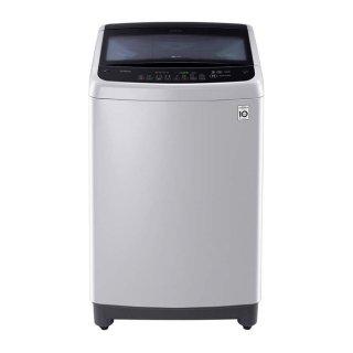 LG Mesin Cuci Top Loading 8Kg - T2108VS2M