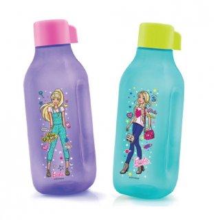 Tupperware Barbie Bottle 1L