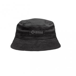 Animous Bucket Hat Basic