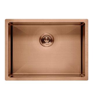 Modena Kitchen Sink - Massenza KS 7170 C