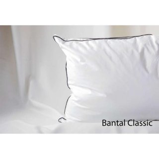Feather World Bantal Classic