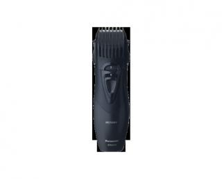 Trimmer Panasonic ER-2403