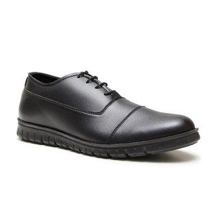 PAULMAY Sepatu Formal Pria Modena