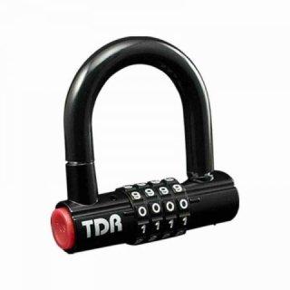 TDR Multifuction Lock Gembok