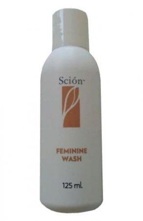 S c i o n Feminine Wash