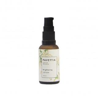 Pavettia Skincare