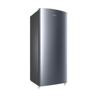 Samsung Kulkas 1 Pintu RR18R1000SA/SE