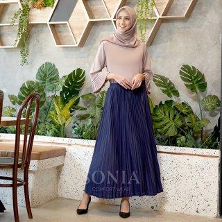 Kiara Skirt by SONIA