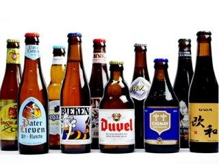 毎日ビールで晩酌する方におすすめ
