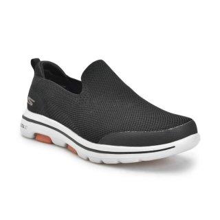 Sepatu Fitness - Skechers Go Walk 5