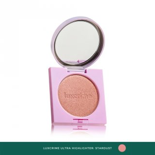 Luxcrime - Luxcrime Ultra Highlighter Stardust