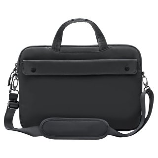 "BASEUS Basics Series 16"" Shoulder Laptop Bag - LBJN-H"