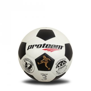 Proteam Bola Sepak Striker Size 3