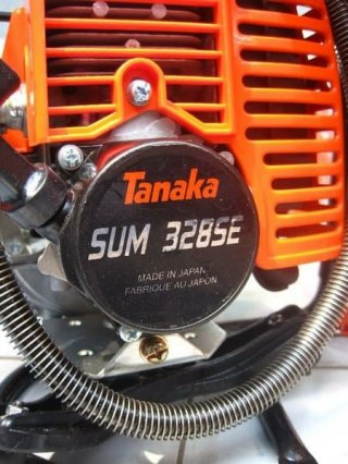 Tanaka SUM 328SE