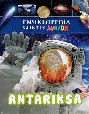 Ensiklopedia Saintis Junior: Antariksa