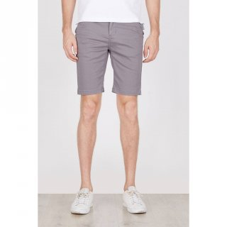 3SECOND Relaxed Pant
